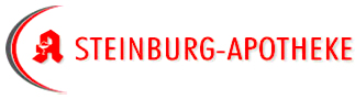 Steinburg-Apotheke - Ihre Apotheke in Glückstadt