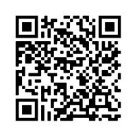 QR-Code Apotheken