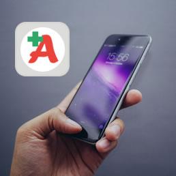 MeineApotheke App